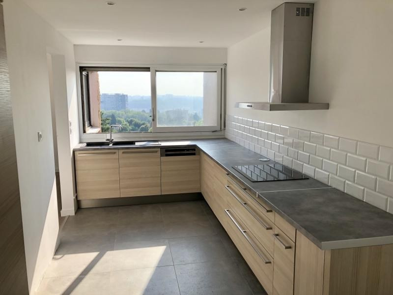 Vente appartement Ecully 428000€ - Photo 1