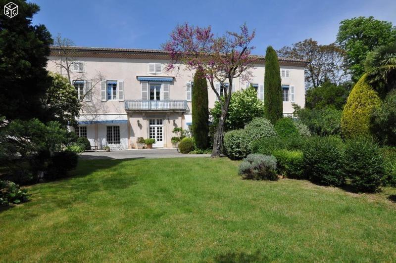 Vente de prestige maison / villa Montélimar 745000€ - Photo 2
