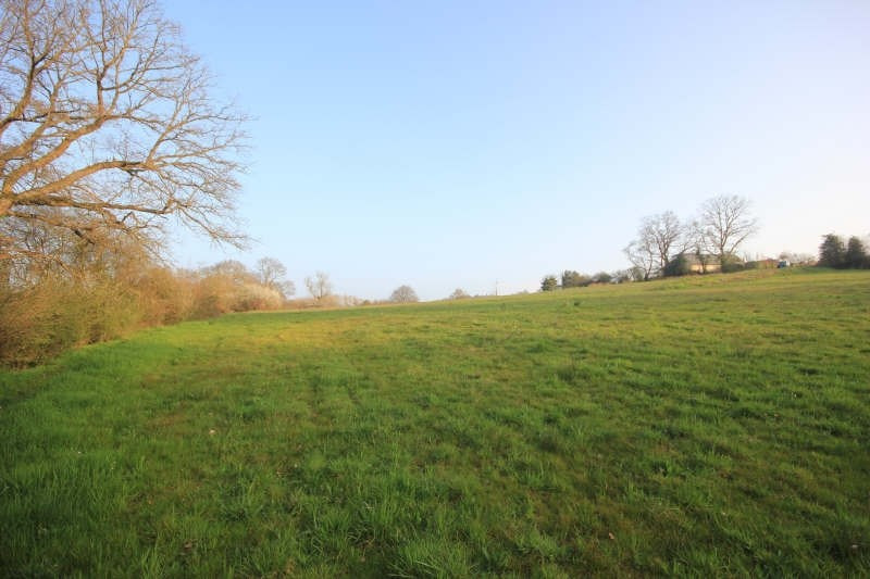 Vente terrain Houlgate 295 000€ - Photo 2