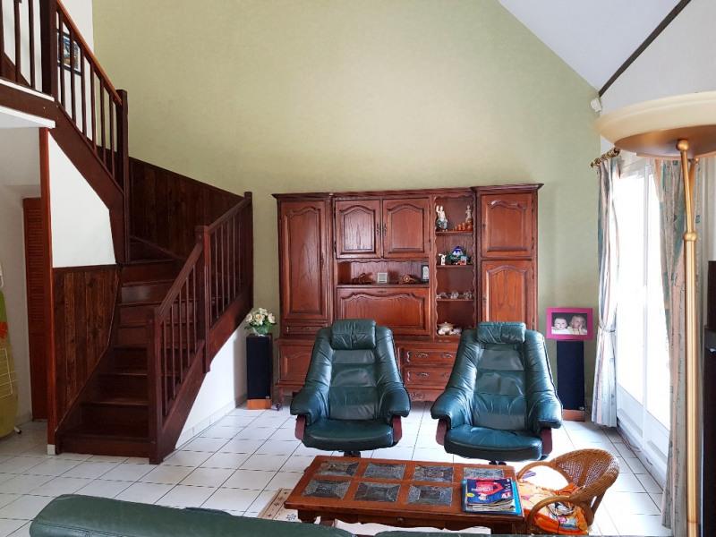 Vente maison / villa Sevran 305000€ - Photo 7