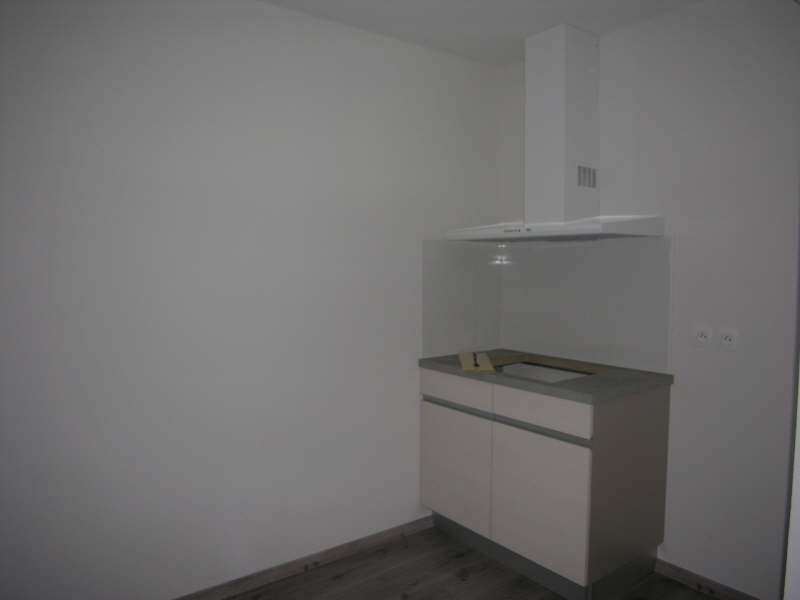 Rental apartment Bruges 740€ CC - Picture 6