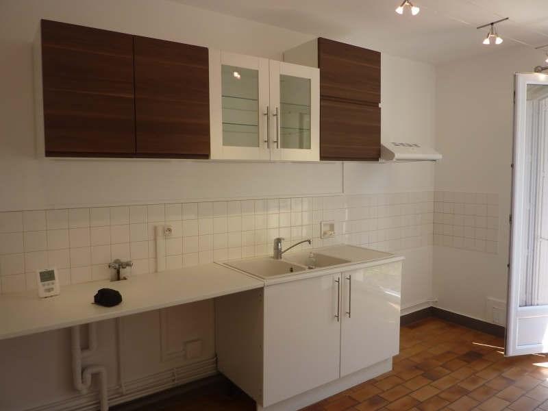 Location appartement Fontainebleau 920€ CC - Photo 4