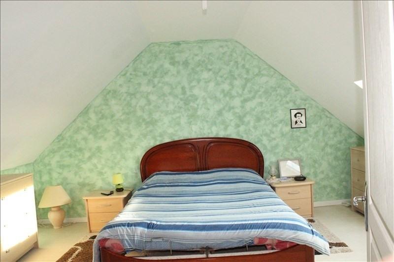 Sale house / villa Jouy sur morin 160000€ - Picture 8