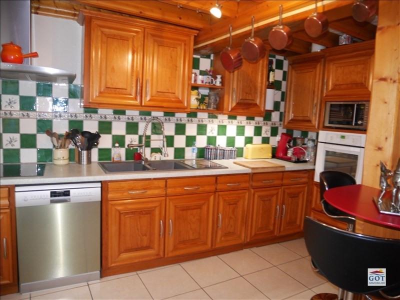 Verkoop  huis Torreilles 179000€ - Foto 3
