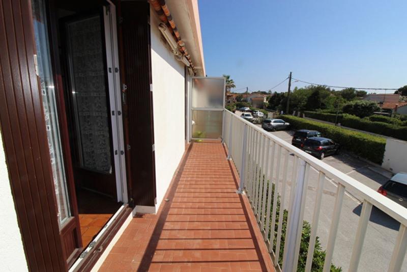 Vendita appartamento Hyeres plage 99900€ - Fotografia 2