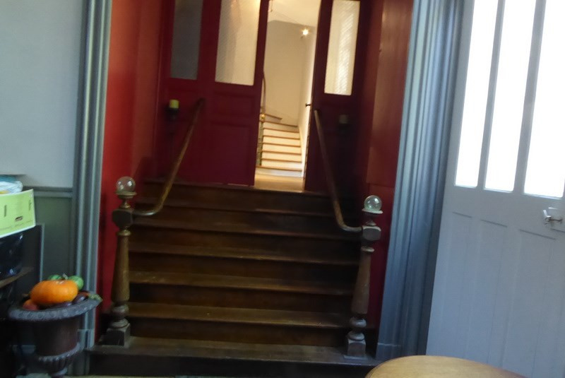 Deluxe sale private mansion Angers 755000€ - Picture 6