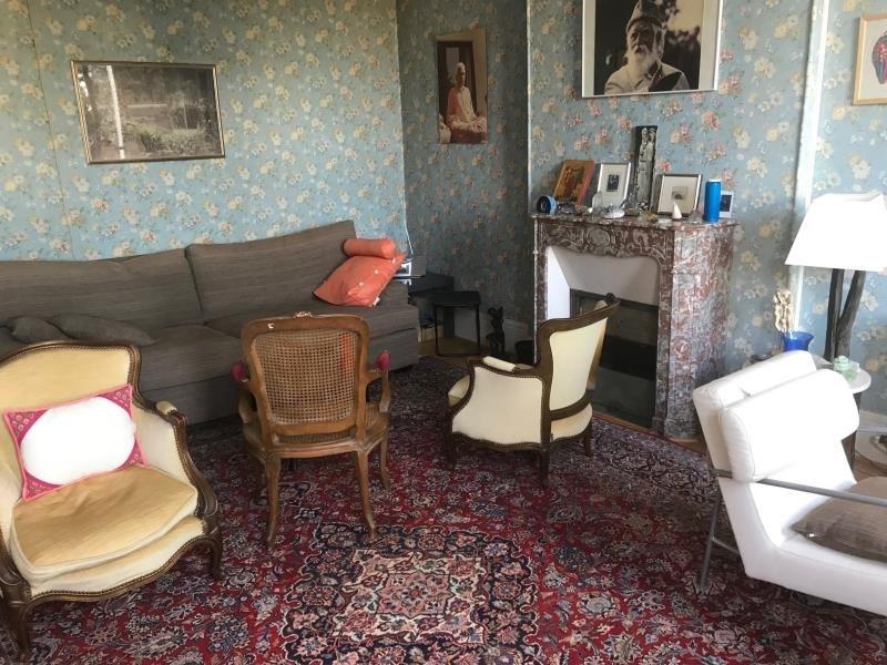 Sale house / villa Pacy sur eure 400000€ - Picture 10