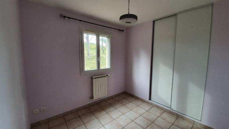 Deluxe sale house / villa Les milles 600000€ - Picture 9