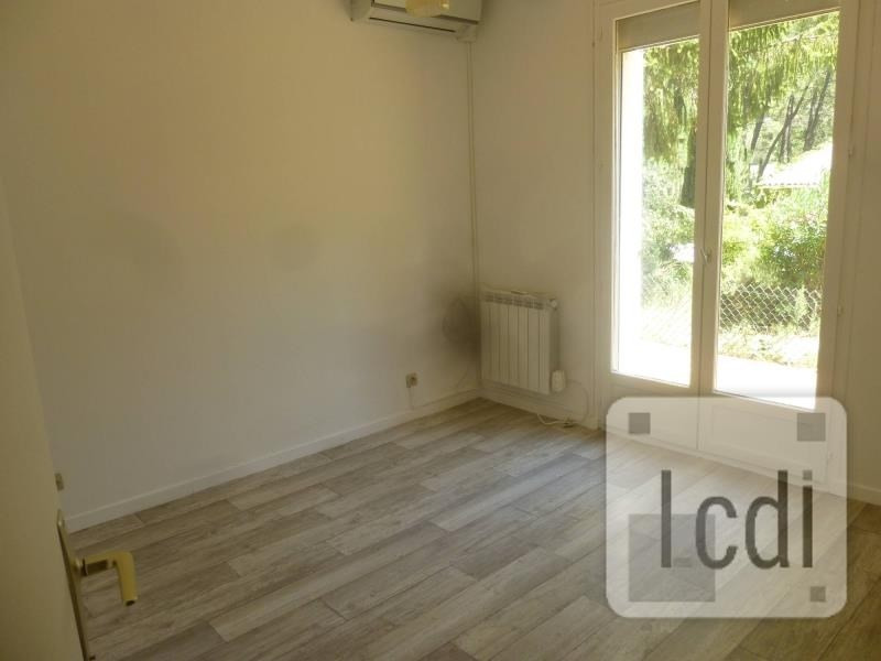 Vente maison / villa Saint-restitut 336 000€ - Photo 5