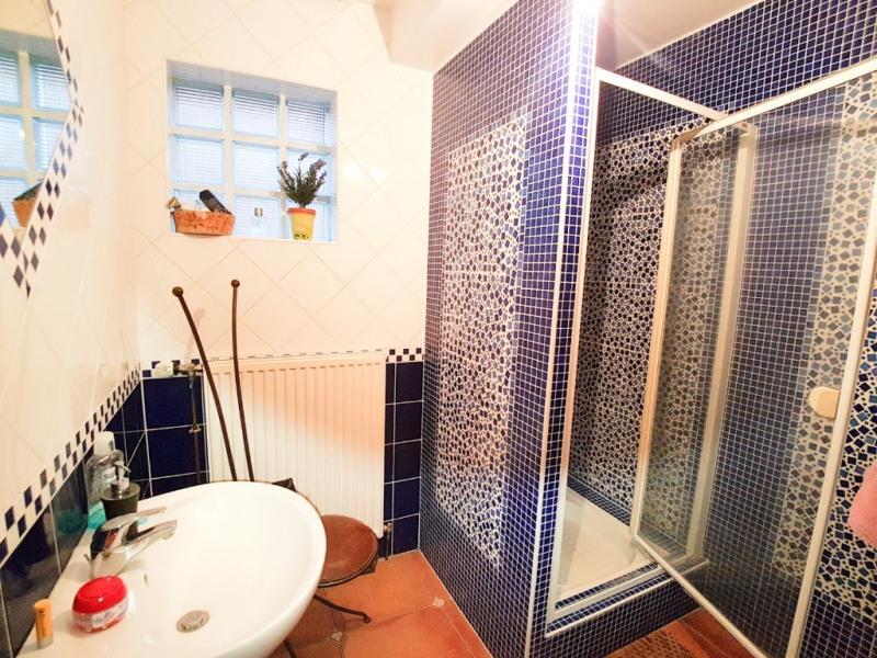 Vente maison / villa Caudry 269000€ - Photo 8