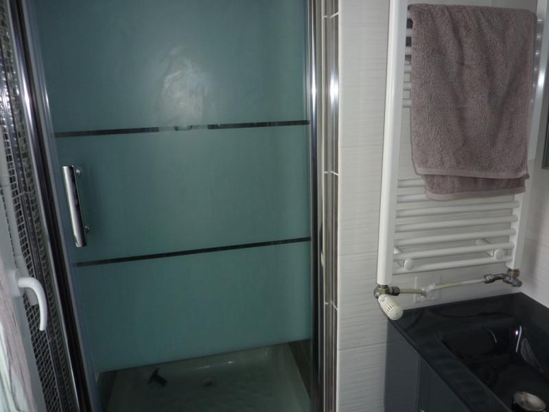 Sale apartment Les ulis 289000€ - Picture 8