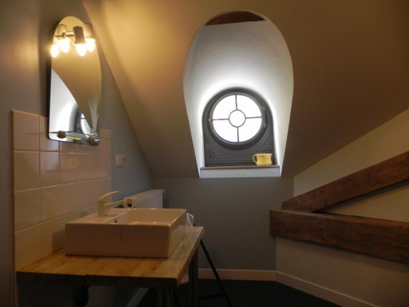 Deluxe sale house / villa Pont du casse 865000€ - Picture 15