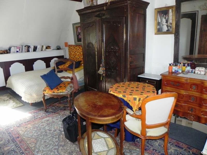 Vente maison / villa Ploumanach 434280€ - Photo 5