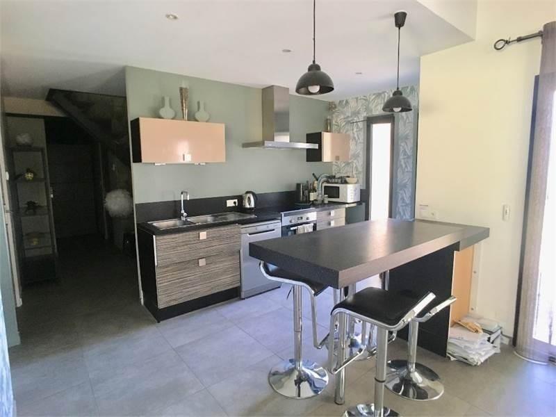 Vente de prestige maison / villa Pornichet 556500€ - Photo 2