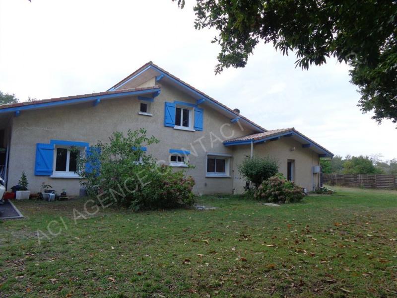 Deluxe sale house / villa Mont de marsan 280000€ - Picture 10