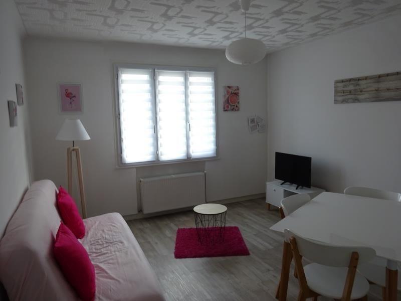 Location appartement Livry gargan 700€ CC - Photo 5
