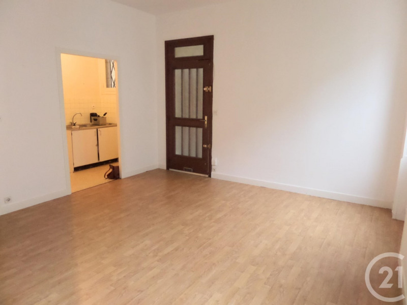 Rental apartment Caen 440€ CC - Picture 2