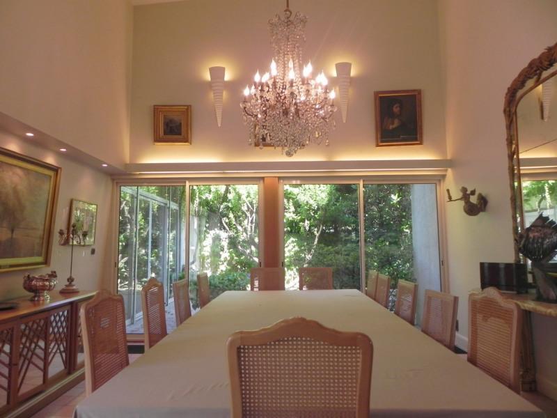 Venta de prestigio  casa Agen 585000€ - Fotografía 6