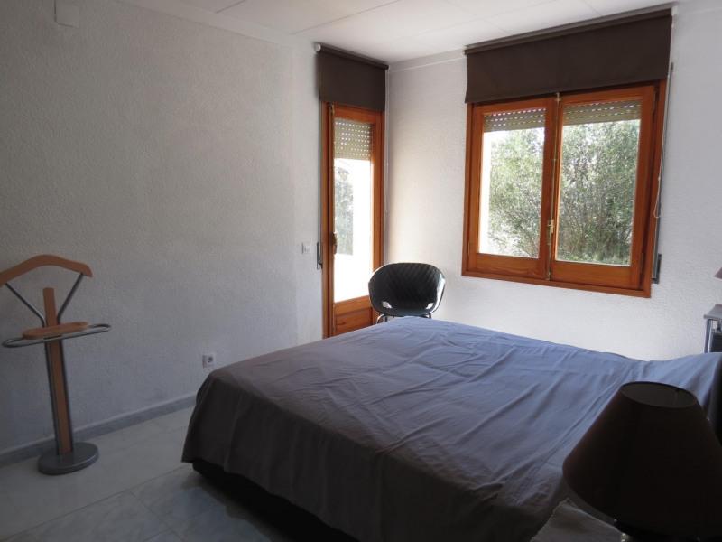 Venta  apartamento Roses centre 279000€ - Fotografía 15