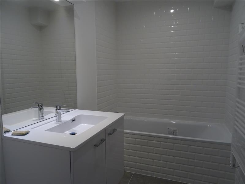 Rental apartment Antony 1040€ CC - Picture 3