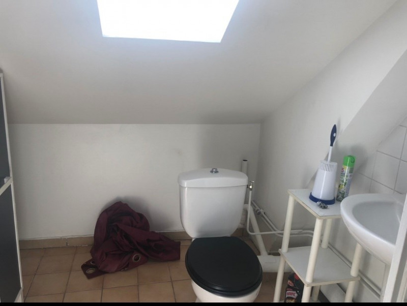 Vente immeuble Villeneuve st georges 585 000€ - Photo 14