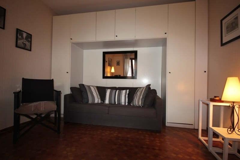 Venta  apartamento Collioure 189500€ - Fotografía 9