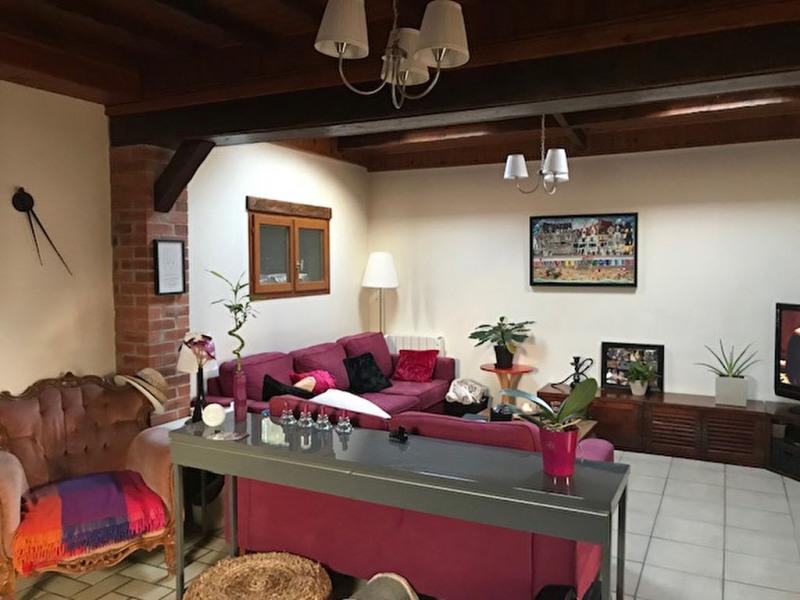 Vente maison / villa Merlimont 195000€ - Photo 2