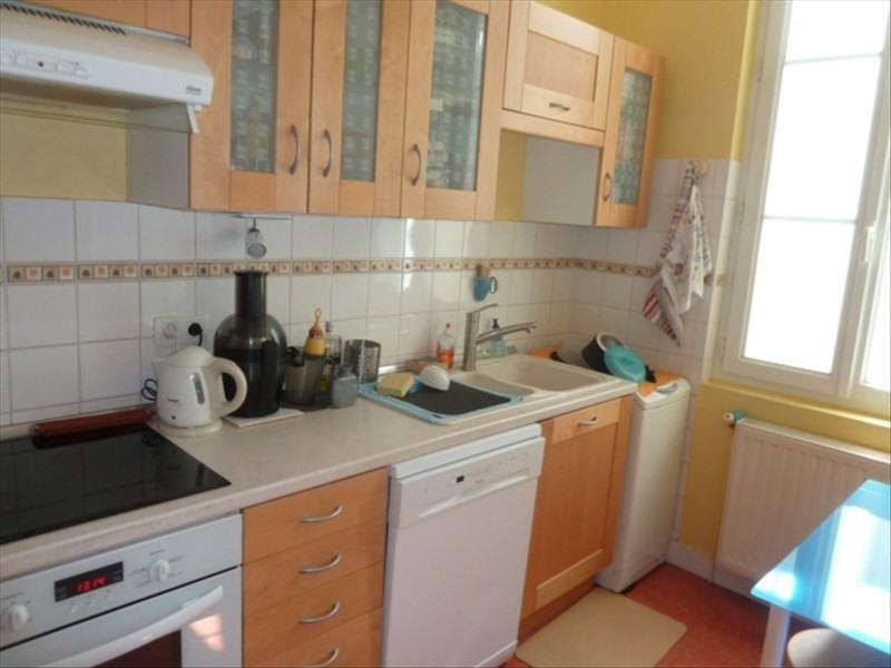 Sale apartment Bordeaux 410000€ - Picture 5