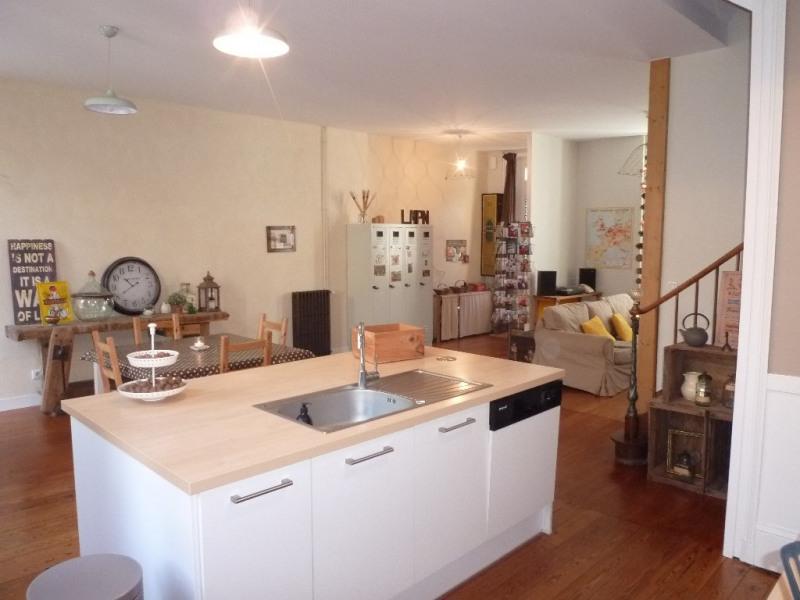 Vente maison / villa Cognac 297000€ - Photo 4