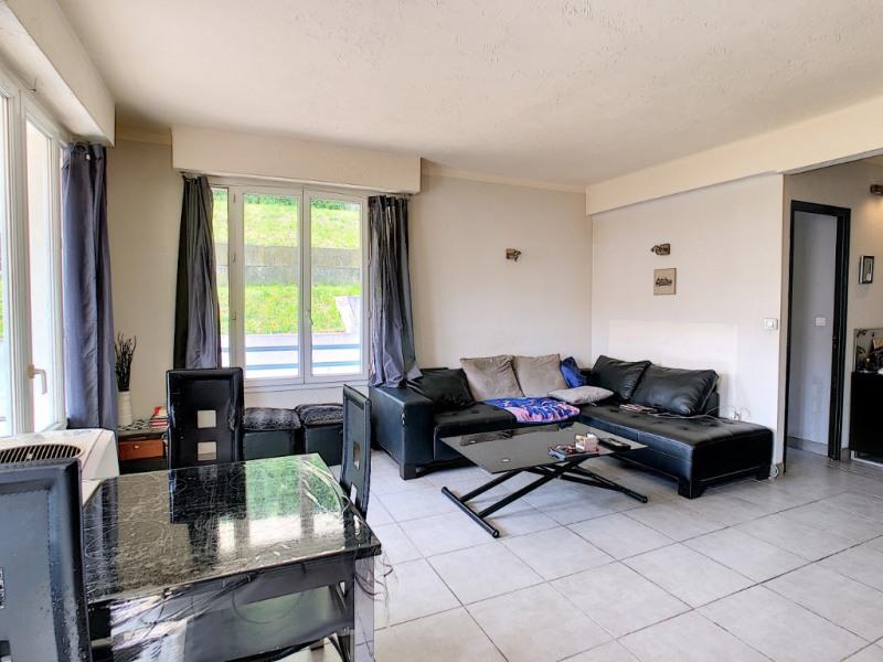 Vente appartement Villeneuve loubet 208000€ - Photo 3