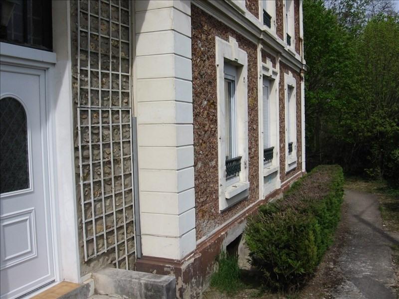 Verkoop  huis Evry 850000€ - Foto 4