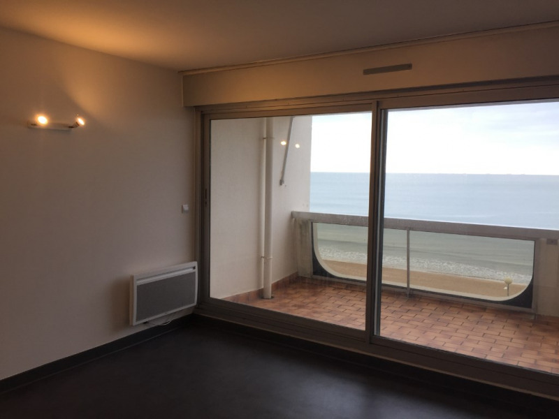 Location appartement La baule 778€ CC - Photo 2
