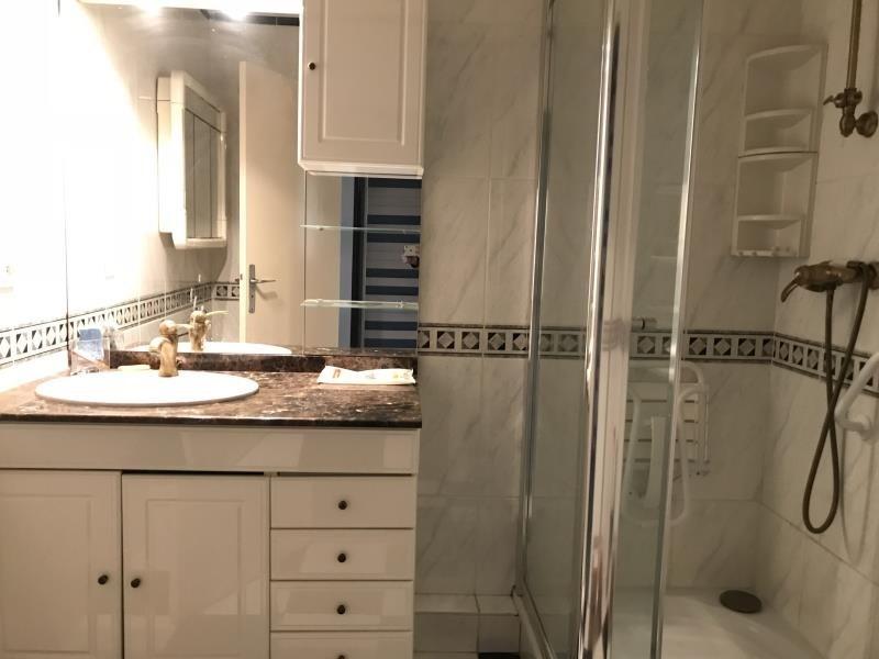 Vente appartement Pau 114000€ - Photo 3