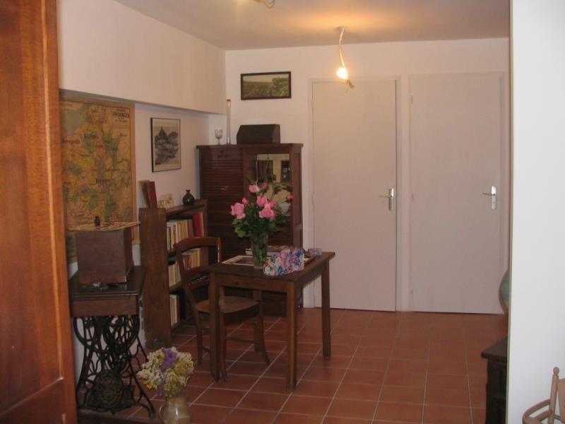 Vente maison / villa Bourdeilles 329000€ - Photo 10
