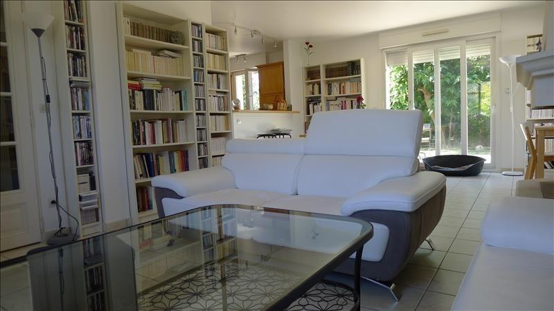 Sale house / villa Chateauneuf sur loire 259000€ - Picture 4