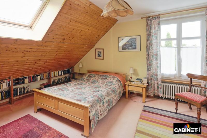 Vente de prestige maison / villa Orvault 587100€ - Photo 13