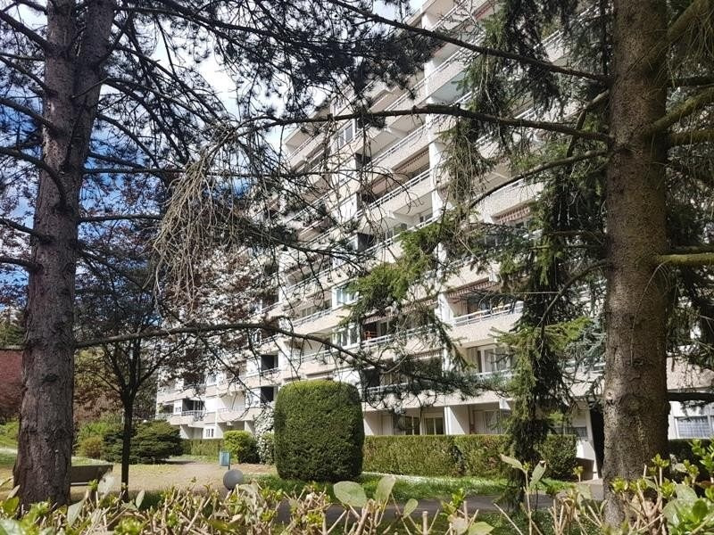 Vente appartement Villefranche sur saone 175 000€ - Photo 10
