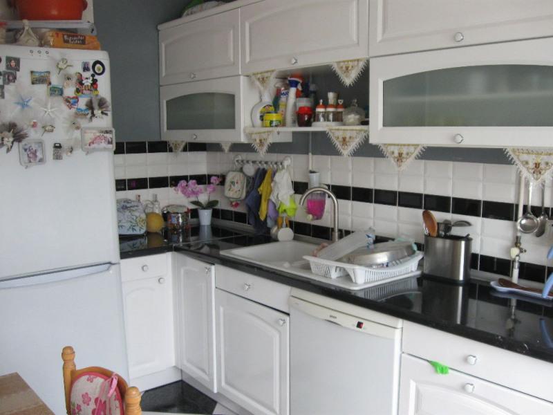 Vendita appartamento Beauvais 90000€ - Fotografia 4