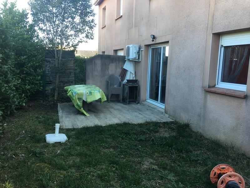 Vente maison / villa Portet sur garonne 239000€ - Photo 7