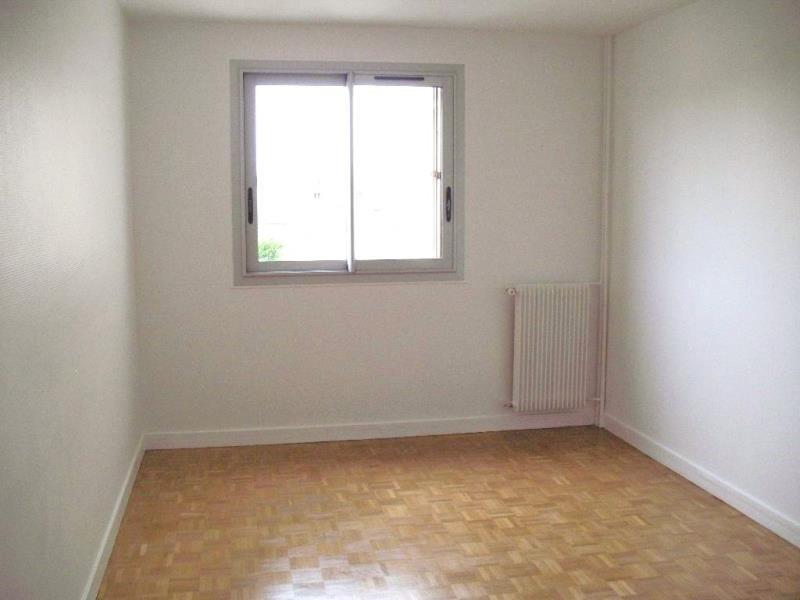 Sale apartment Le perreux sur marne 274000€ - Picture 4