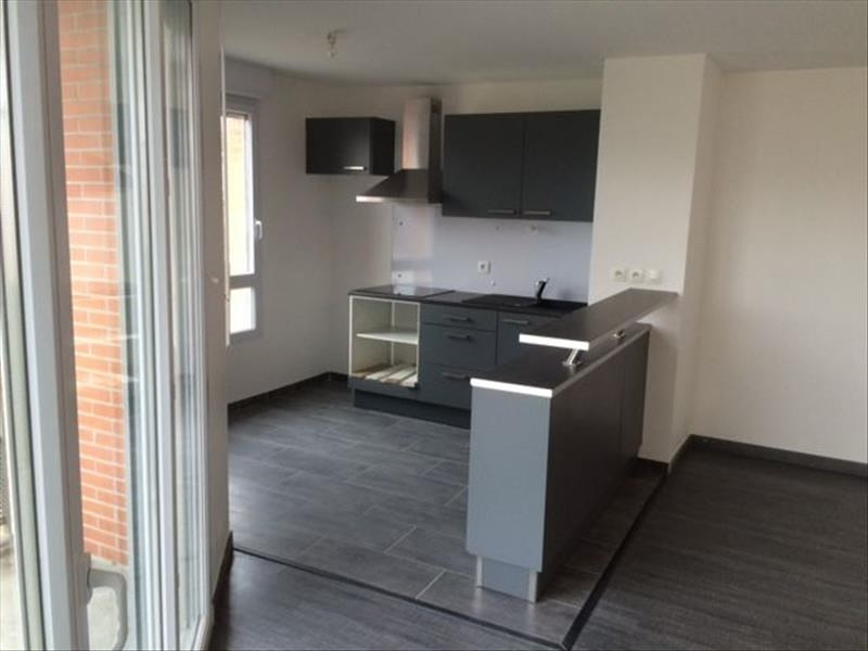 Location appartement Evry 867€ CC - Photo 2