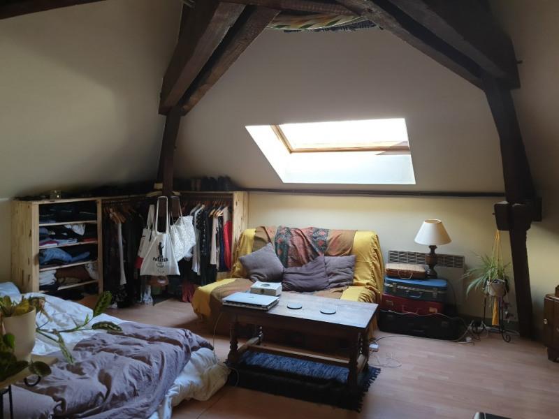 Rental apartment Limoges 345€ CC - Picture 3