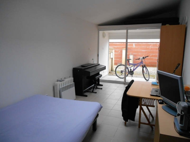 Location appartement Soustons 400€ CC - Photo 3