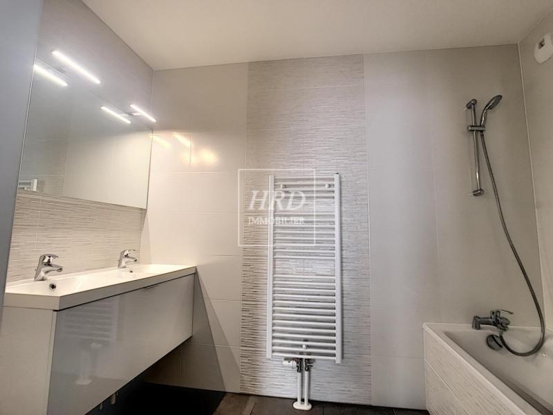 Vendita appartamento Lampertheim 230050€ - Fotografia 9