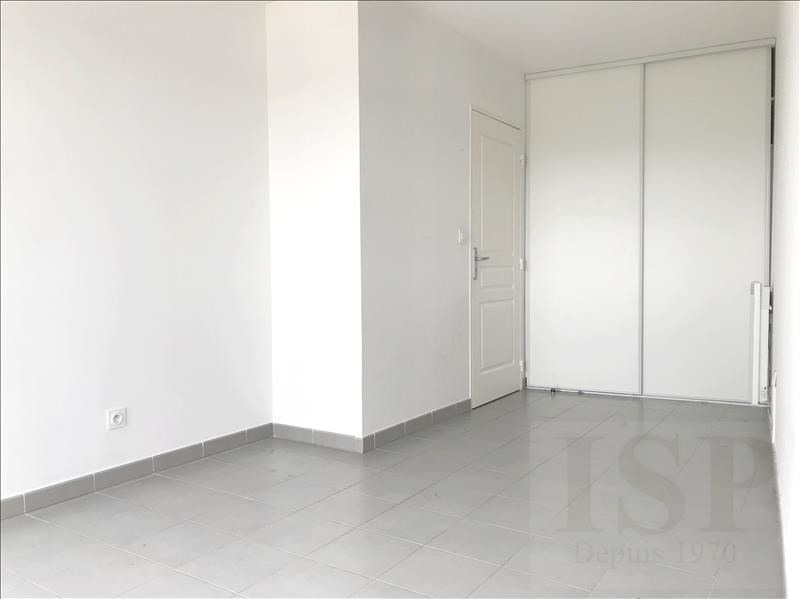 Sale apartment Aix en provence 325 100€ - Picture 5