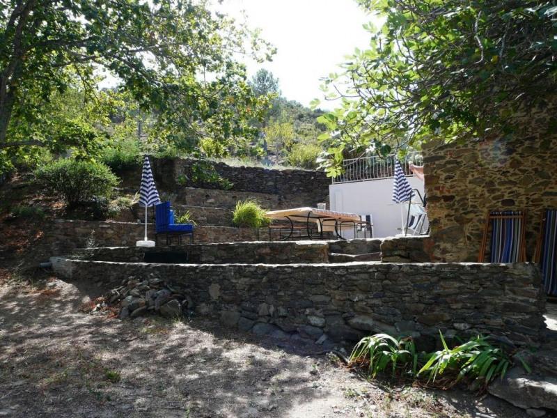 Vente maison / villa Banyuls sur mer 497000€ - Photo 12