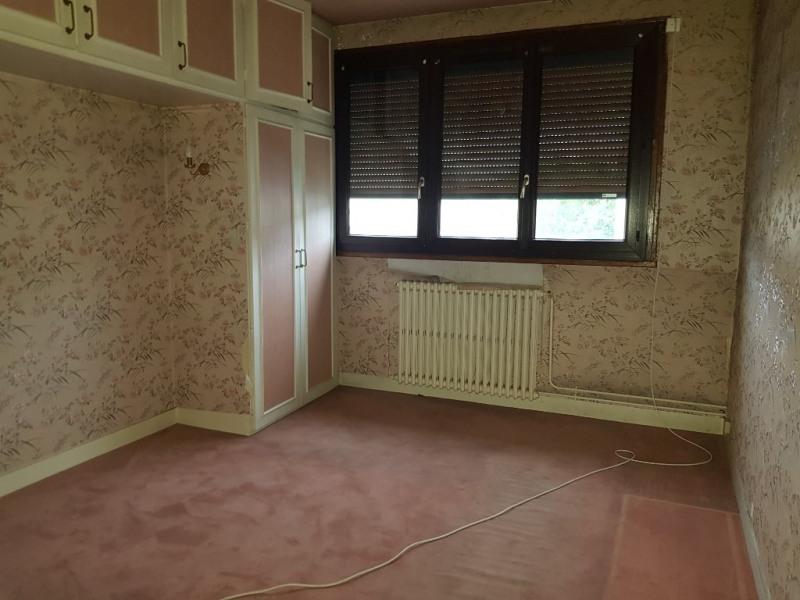 Sale house / villa Sevran 200000€ - Picture 6