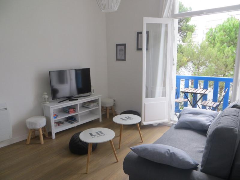 Vente appartement La baule 179000€ - Photo 2