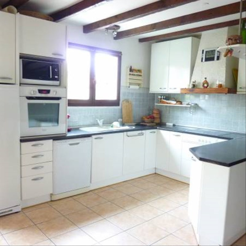 Vente maison / villa Hendaye 302000€ - Photo 4