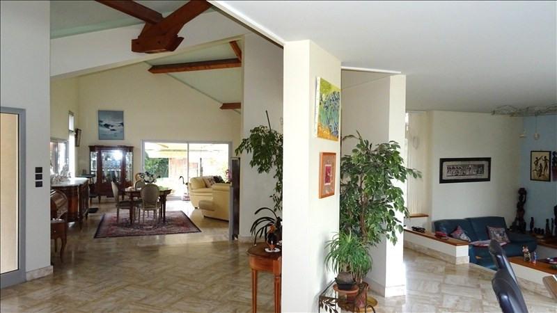 Vente de prestige maison / villa Montlouis sur loire 871000€ - Photo 9